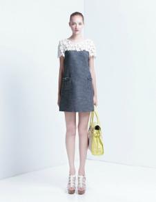 CAROCINE女装166108款
