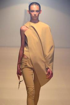 蒂埃里·穆勒女装165482款