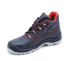 盾王鞋业165432款