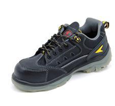 盾王鞋业165435款