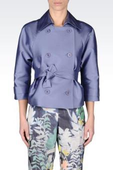 乔治·阿玛尼女装165466款