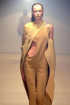 蒂埃里·穆勒女装165480款
