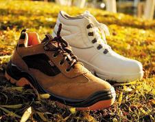 荣光鞋业165629款