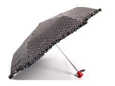 雨景时尚饰品166491款