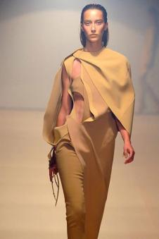 蒂埃里·穆勒女装165481款