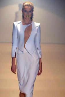 蒂埃里·穆勒女装165484款