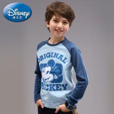 迪士尼童装童装166639款