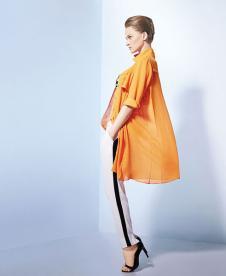 玛丝欧娜女装164478款