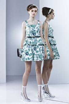 玛斯米亚女装165985款