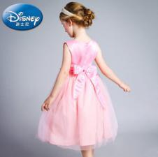 迪士尼童装童装166625款