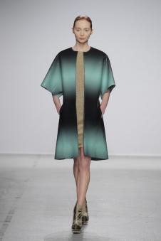 Amaya Arzuaga女装165549款