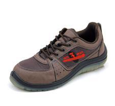 盾王鞋业165438款