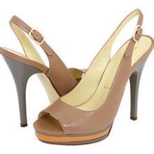 BRUNO MAGLI鞋业165816款
