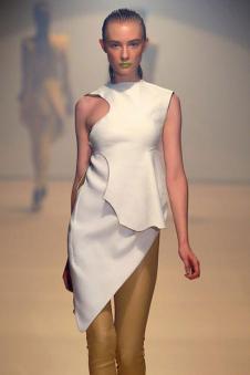 蒂埃里·穆勒女装165485款