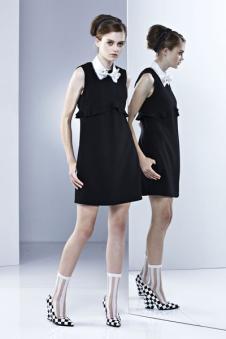 玛斯米亚女装165981款