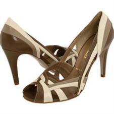 BRUNO MAGLI鞋业165815款