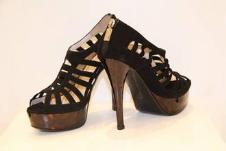 BRUNO MAGLI鞋业165814款