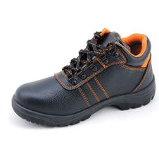盾王鞋业165429款