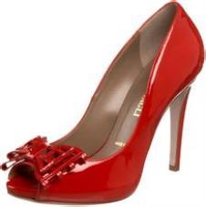 BRUNO MAGLI鞋业165817款