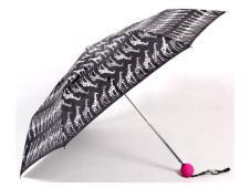 雨景时尚饰品166490款