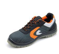 盾王鞋业165437款