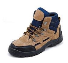盾王鞋业165434款