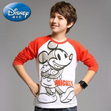 迪士尼米奇童装