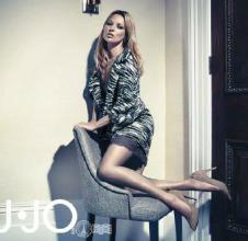 Liu Jo女装167567款