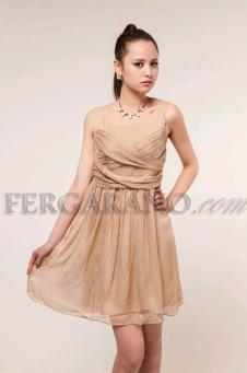 费格拉诺女装168061款