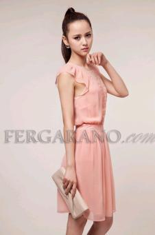 费格拉诺女装168064款
