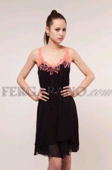 费格拉诺女装168066款