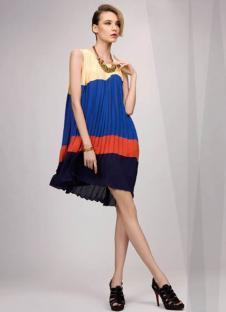 奥斯拉维女装167816款