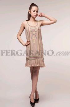 费格拉诺女装168065款