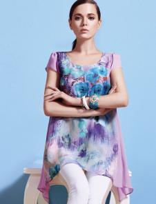珂尼丽尔女装169735款