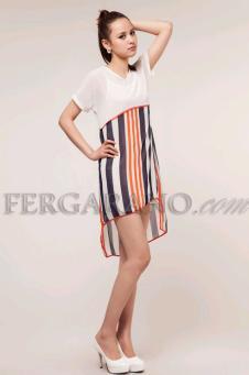 费格拉诺女装168062款