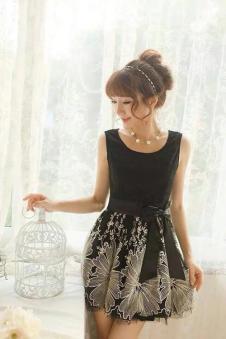 莉雅莉萨女装171971款
