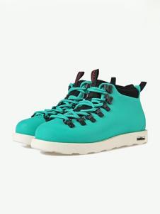 native鞋业177585款