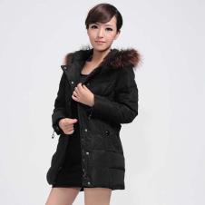 雪暖女装175068款