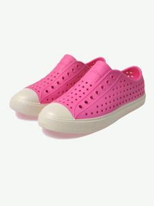 native鞋业177589款