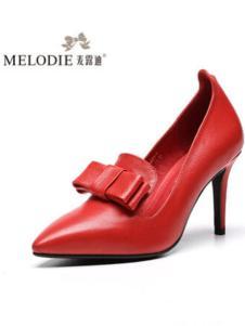 麦露迪鞋业176542款