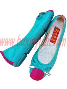 步鑫源鞋业177612款