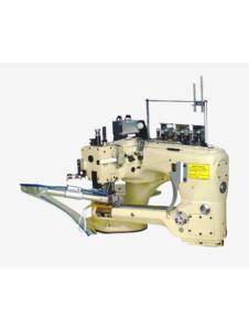 阿米达工业缝纫设备177775款
