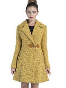 梵森菲格女装177854款