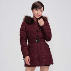 雪暖女装175070款