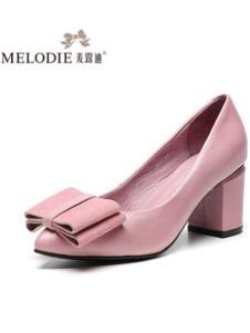 麦露迪鞋业176547款