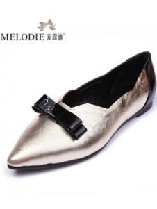 麦露迪鞋业176546款