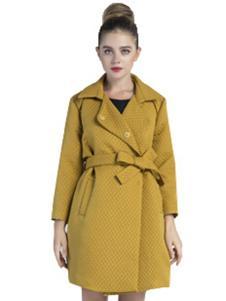 梵森菲格女装177856款
