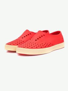 native鞋业177587款