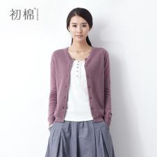 初棉女装176294款