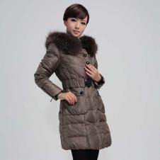 雪暖女装175067款